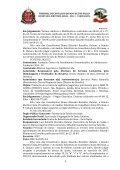 ata da 9ª sessão ordinária da primeira câmara, realizada em 16 de ... - Page 5