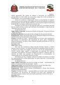 ata da 9ª sessão ordinária da primeira câmara, realizada em 16 de ... - Page 6