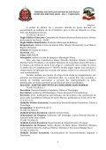 ata da 9ª sessão ordinária da primeira câmara, realizada em 16 de ... - Page 7