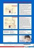 Legionellen - Miller Energiesparsysteme - Seite 2