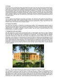 the relation between the adoption of sustainable measures and the ... - Page 3