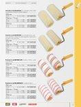 Catalog general_scule unelte si accesorii pentru finisaje ... - imosdg.ro - Page 5