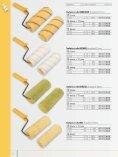 Catalog general_scule unelte si accesorii pentru finisaje ... - imosdg.ro - Page 6