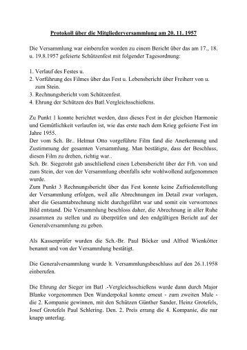 1957 - nordluener-schuetzen.de
