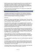 Health Information and Quality Authority Social Services ... - hiqa.ie - Page 7