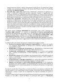 Bando Master Fondaca - Impronta Etica - Page 2
