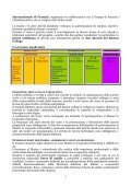 Bando Master Fondaca - Impronta Etica - Page 3