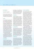 Kehke 2007 vuosik.pmd - Kehittämiskeskus Oy Häme - Page 4