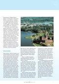 Kehke 2007 vuosik.pmd - Kehittämiskeskus Oy Häme - Page 5