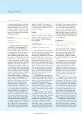 Kehke 2007 vuosik.pmd - Kehittämiskeskus Oy Häme - Page 6