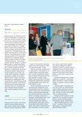 Kehke 2007 vuosik.pmd - Kehittämiskeskus Oy Häme - Page 7