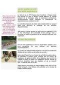 carnet présentation 2012.rtf - Sports CG24 - Conseil général de la ... - Page 2