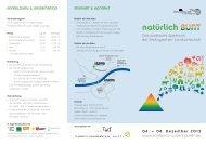 Natu rlichBunt_InfoFlyer_RZ_03_Layout 1 - Veranstaltungen in ...