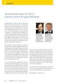 Zeitarbeits-Atlas 2012 - Seite 4