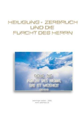 Download - Vaterherz.at