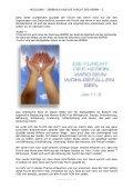 Download - Vaterherz.at - Seite 5