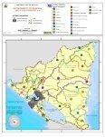 Departamento de Managua y sus municipios - magfor - Page 3