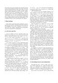 Visualization and Resolution of Coding Conflicts in Asynchronous ... - Page 2