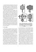 Visualization and Resolution of Coding Conflicts in Asynchronous ... - Page 5