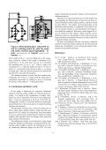 Visualization and Resolution of Coding Conflicts in Asynchronous ... - Page 6