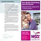 9 lipca 2011 · 30 czerwca 2012 - Metropole Ruhr - Page 6