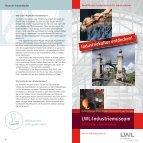 9 lipca 2011 · 30 czerwca 2012 - Metropole Ruhr - Page 7