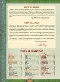 instrucciones - Days of Wonder - Page 2
