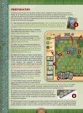 instrucciones - Days of Wonder - Page 4