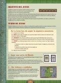 instrucciones - Days of Wonder - Page 6