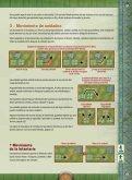 instrucciones - Days of Wonder - Page 7