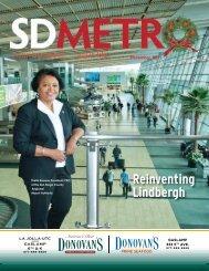 Layout 3 - San Diego Metro Magazine