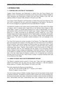 Draft Plan of Management for Tyalgum Public Recreation and ... - Land - Page 6