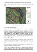 Draft Plan of Management for Tyalgum Public Recreation and ... - Land - Page 7