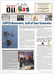Cover Issue 1 jan 2007.pdf - Egypt Oil & Gas