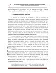 o discurso de identidade no debate online sobre uma bebida - IEL - Page 4