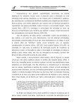 o discurso de identidade no debate online sobre uma bebida - IEL - Page 7
