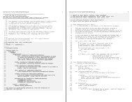new/usr/src/common/openssl/crypto/asn1/asn1 h 1     - Richlowe
