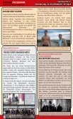 24. bis 30. Mai Spielwoche 21 - Thalia Kino - Page 4