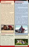 24. bis 30. Mai Spielwoche 21 - Thalia Kino - Page 5