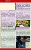 24. bis 30. Mai Spielwoche 21 - Thalia Kino - Page 6