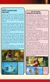24. bis 30. Mai Spielwoche 21 - Thalia Kino - Page 7