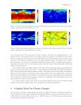 Tutorial KriSp - IMAGe - Page 4