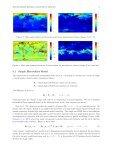 Tutorial KriSp - IMAGe - Page 5