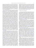Metaheuristic hybridizations for the regenerator placement and ... - Page 2