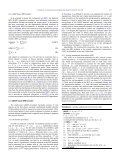 Metaheuristic hybridizations for the regenerator placement and ... - Page 4