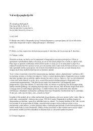Val serija poglavlje 06.pdf - Antropozofija