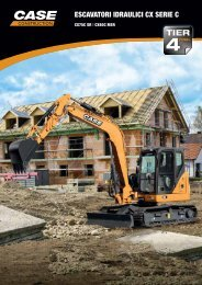 Download - Case Construction