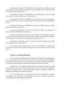 Ministério da Saúde Gabinete do Ministro PORTARIA Nº 1554 de 30 ... - Page 2