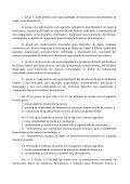 Ministério da Saúde Gabinete do Ministro PORTARIA Nº 1554 de 30 ... - Page 3