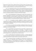Ministério da Saúde Gabinete do Ministro PORTARIA Nº 1554 de 30 ... - Page 5